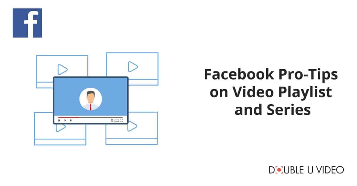 Facebook Pro-Tips