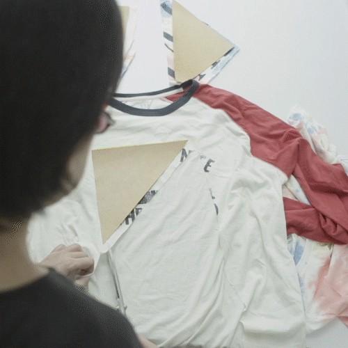 GAP – Good Creates Good – EP01 – Reusing Clothes-01
