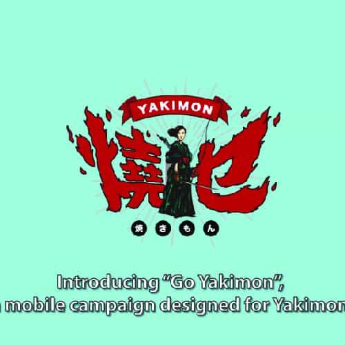 GO Yakimon-01