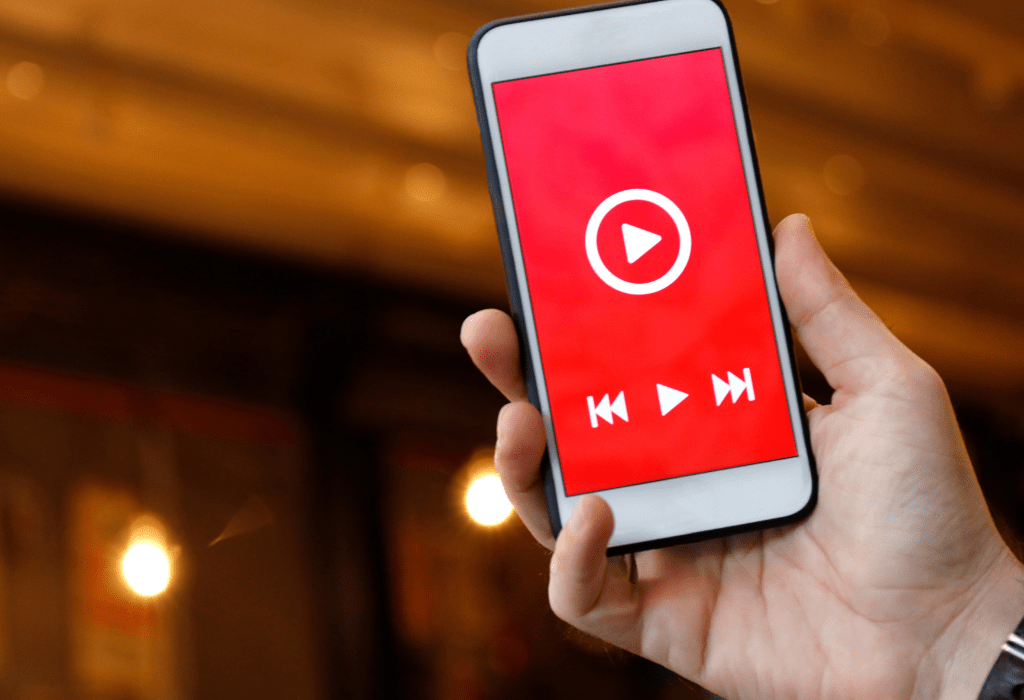 A Guide to Video Marketing in Hong Kong